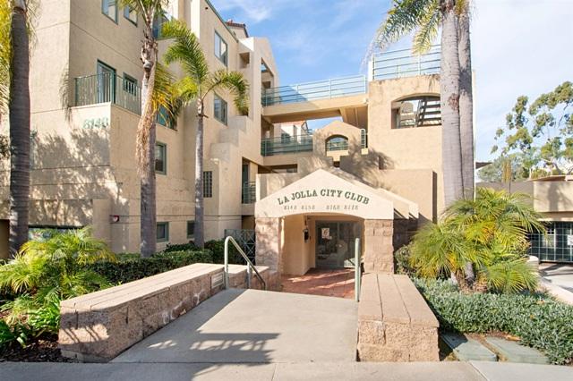 8148 Avenida Navidad 33, San Diego, CA 92122
