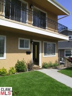 1305 PHELAN Lane, Redondo Beach, California 90278, ,For Sale,PHELAN,06117043
