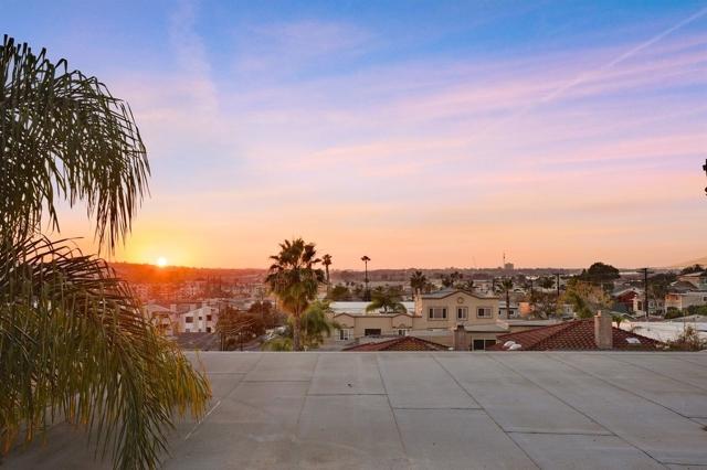 5810 Riley St 4, San Diego, CA 92110