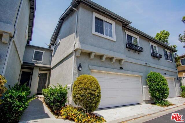 17855 Balsam Court, Carson, CA 90746