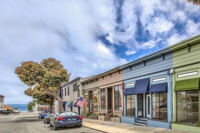 215 Grand Avenue, Pacific Grove, CA 93950