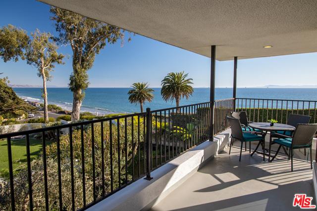 Image 7 of 1086 Channel Dr, Santa Barbara, CA 93108