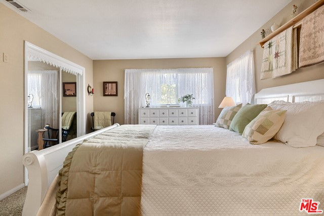 217 Whipple Drive, Torrance, California 92314, 3 Bedrooms Bedrooms, ,1 BathroomBathrooms,Single family residence,For Sale,Whipple,21714660