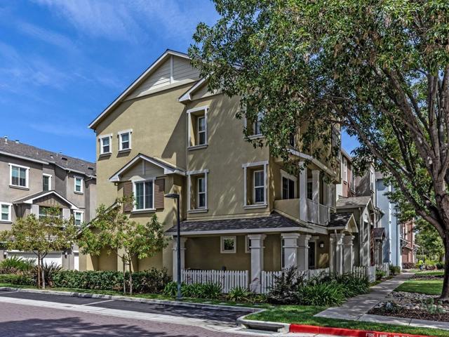 180 Darya Court, Mountain View, CA 94043