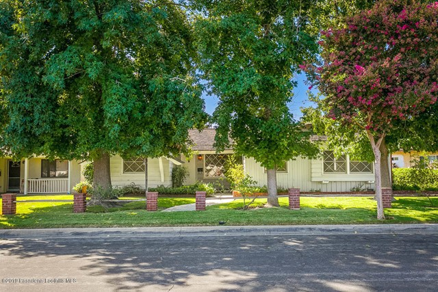 5223 Myrtus Avenue, Temple City, CA 91780