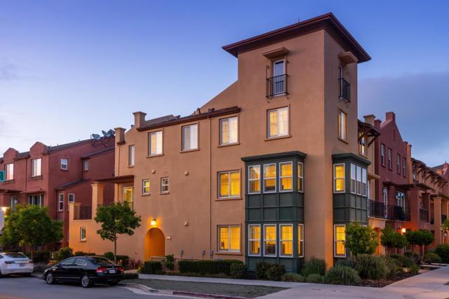 2897 Paddock Way, San Mateo, CA 94403