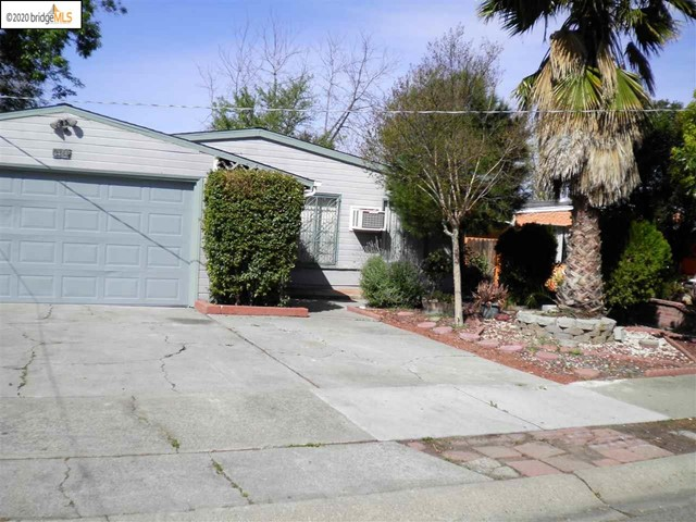 3344 Pamelia way, Pittsburg, CA 94565