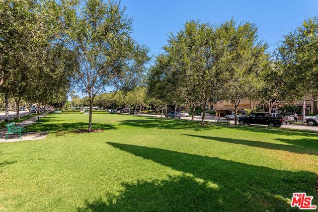 6400 Crescent Park East, Playa Vista, CA 90094 Photo 18