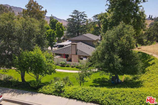 5347 ARGOS Street, Agoura Hills, CA 91301