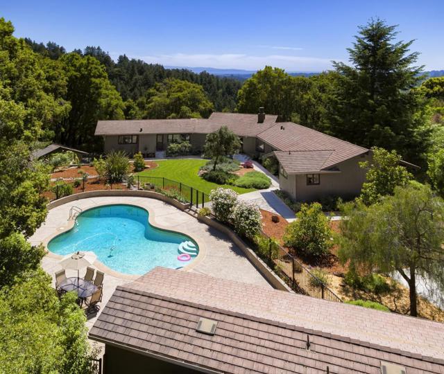 869 Browns Valley Road, Watsonville, CA 95076