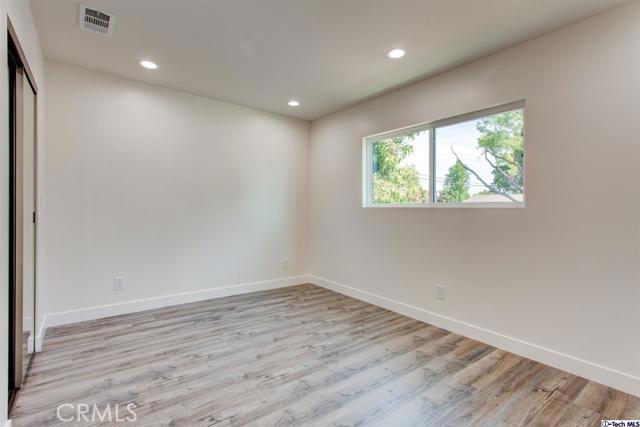 21. 11600 Balboa Boulevard Granada Hills, CA 91344