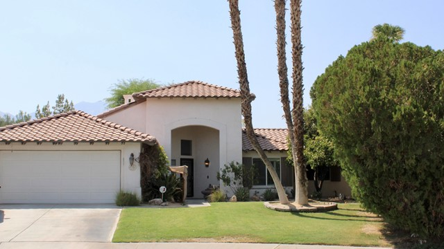 69156 Kemper Ct, Cathedral City, CA 92234 Photo