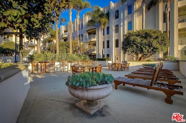 5625 Crescent Pw, Playa Vista, CA 90094 Photo 35