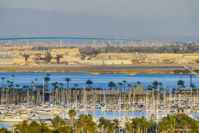 3327 Hill St, San Diego, CA 92106