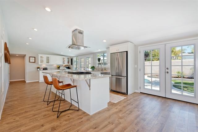 5843 Lord Cecil Street, San Diego, CA 92122