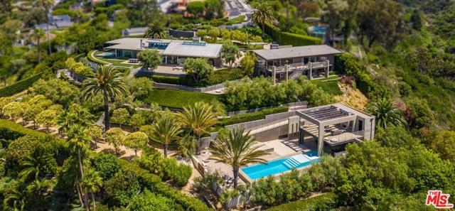 1179 Temple Hills Drive |  | Laguna Beach CA