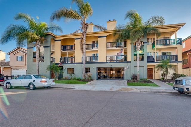 259 Donax Ave G, Imperial Beach, CA 91932
