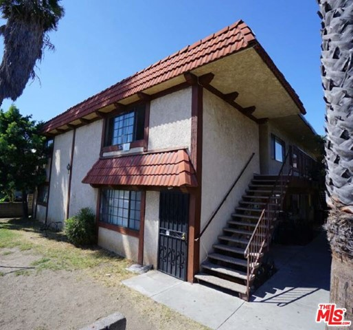 1679 257 Th St, Harbor City, CA 90710 Photo 1