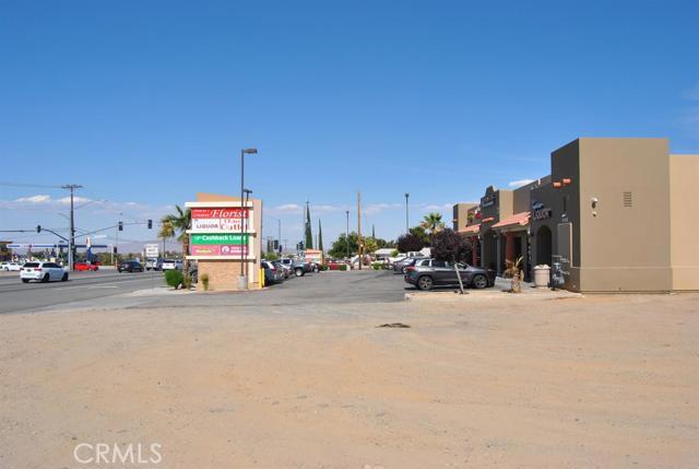 14831 Main Street, Hesperia, CA 92345