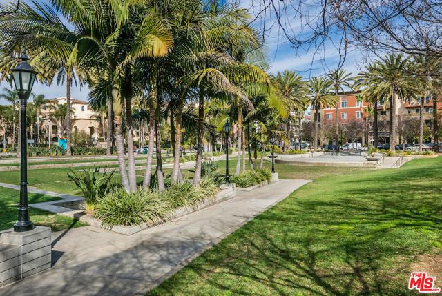 13020 Pacific Promenade, Playa Vista, CA 90094 Photo 30