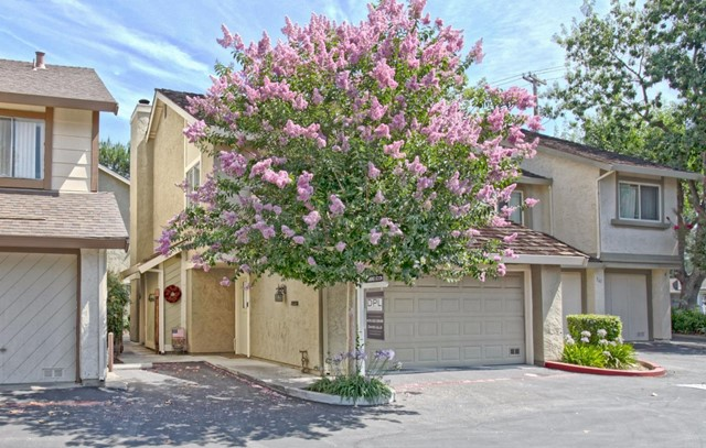 569 Union Avenue, Campbell, CA 95008