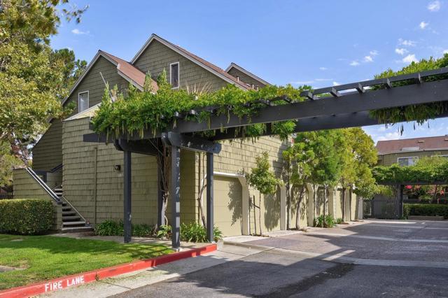 1101 Shoreline Drive, San Mateo, CA 94404