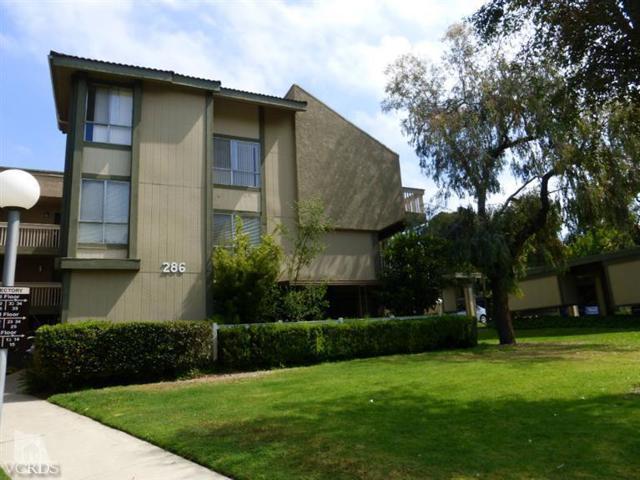 Photo of 286 Oakleaf Drive #14, Thousand Oaks, CA 91360
