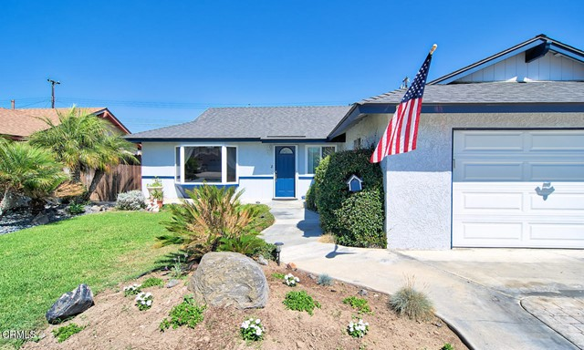 Photo of 1462 Park Avenue, Port Hueneme, CA 93041