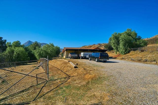 1020 Barrett Lake Road, Dulzura, CA 91917 Photo 57