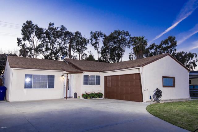 1623 N 5th Street, Port Hueneme, CA 93041