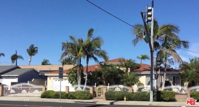 Photo of 21626 Vera Street, Carson, CA 90745