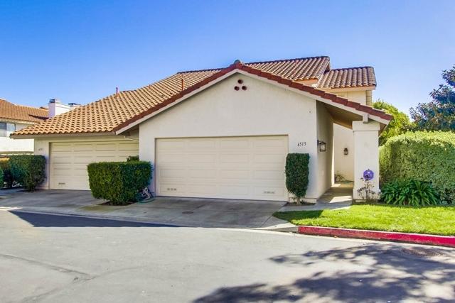 6515 Corte Montecito, Carlsbad, CA 92009