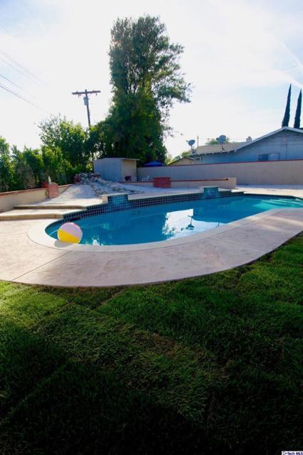 11377 Hela Av, Lakeview Terrace, CA 91342 Photo 27