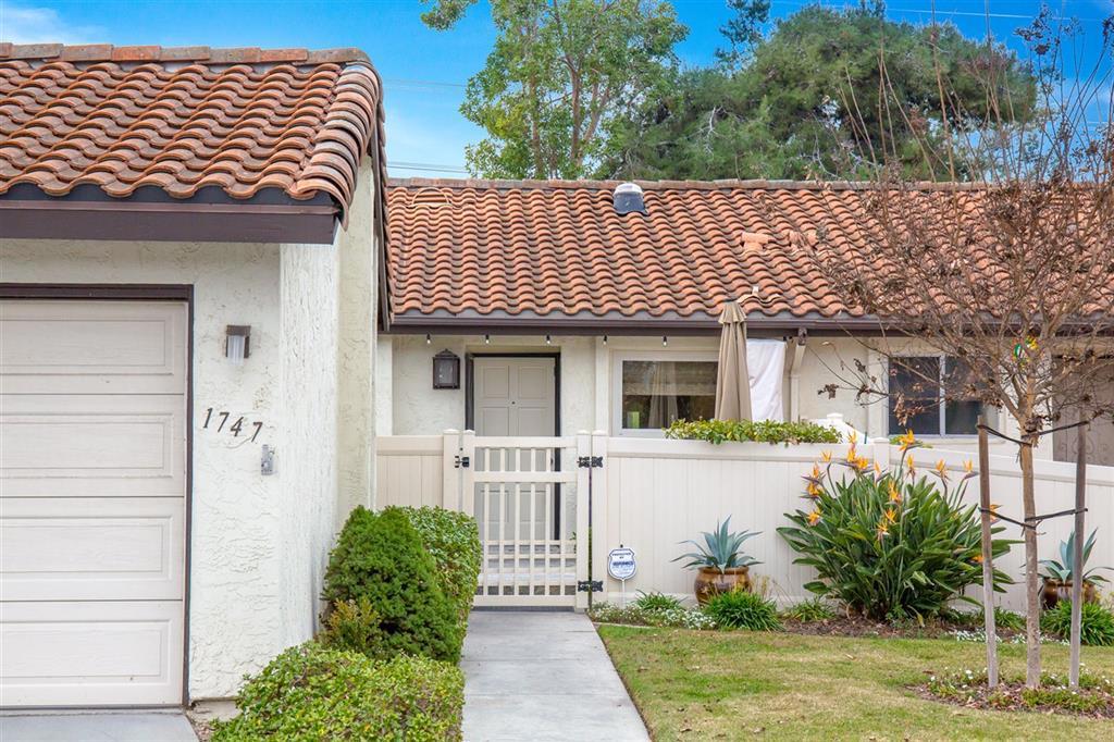 1747 Belle Meade Road Encinitas, CA 92024
