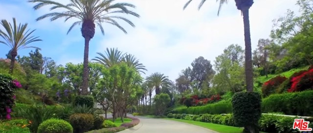 7210 Blue Heron Place, Carlsbad, CA 92011 Photo 1