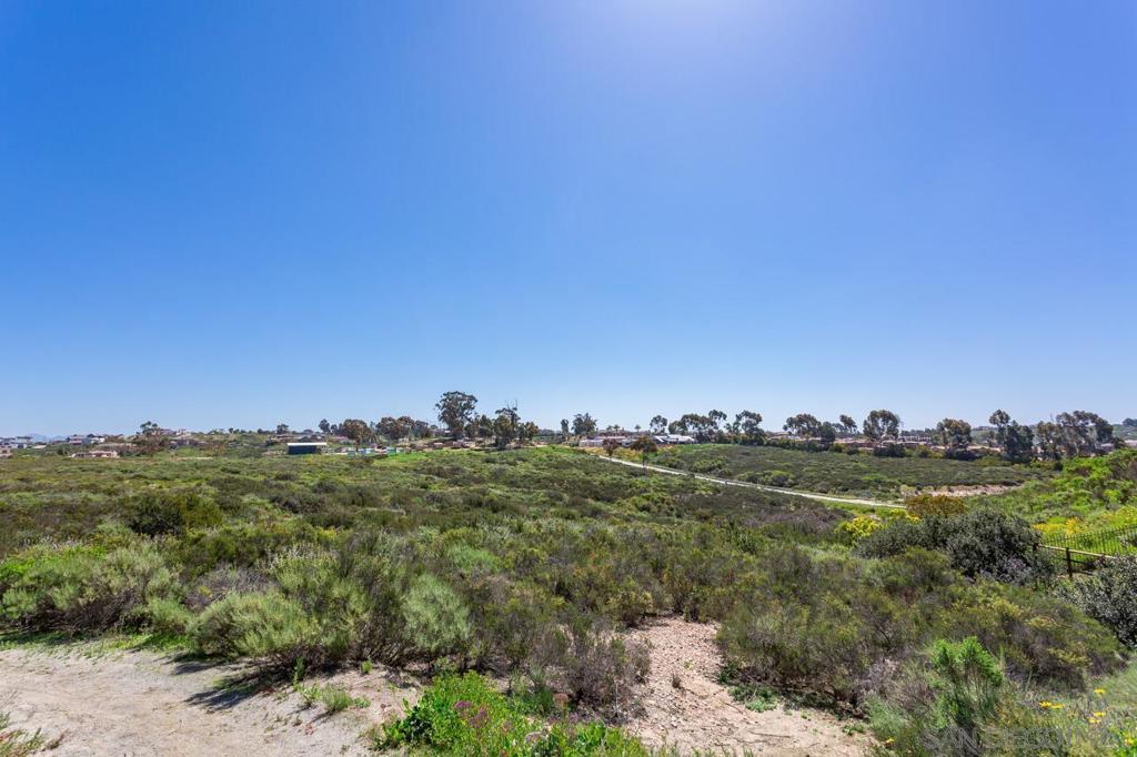 6155 Del Mar Mesa Road San Diego, CA 92130