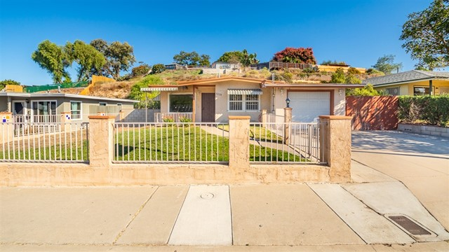 6228 Streamview Dr, San Diego, CA 92115