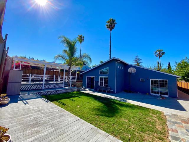 39. 2015 Cranworth Circle San Jose, CA 95121