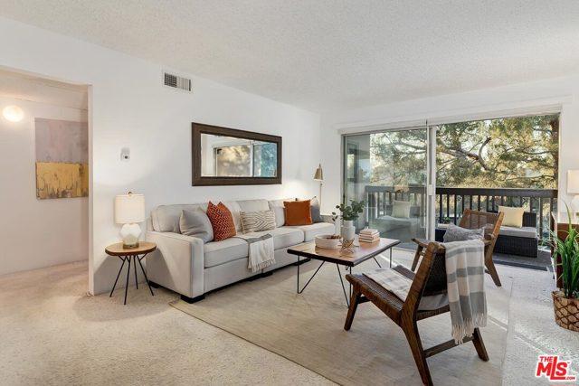 1319 Raintree Circle, Culver City, CA 90230
