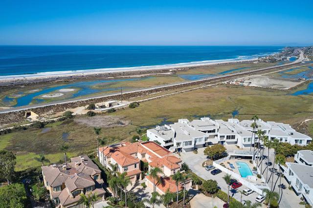 107 N Rios Ct, Solana Beach, CA 92075 Photo