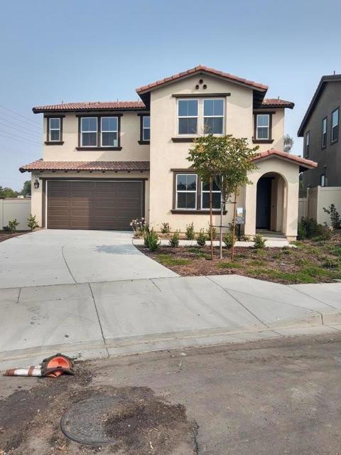 2104 Parkside Avenue, Mentone, CA 92359