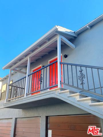908 N LOUISE Street 6, Glendale, CA 91207