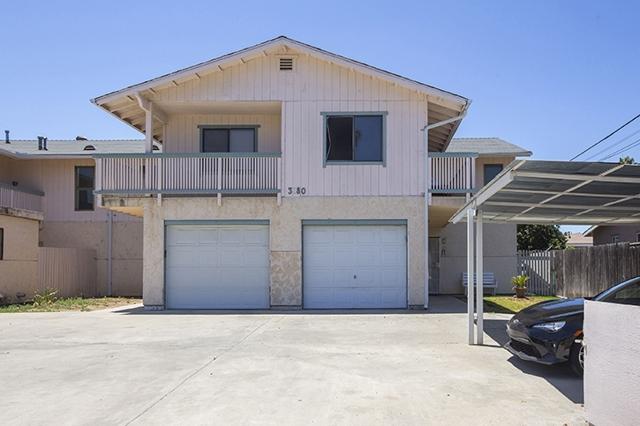 3180 Florine Dr 4, Lemon Grove, CA 91945