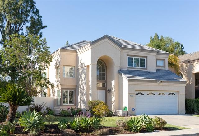 11640 Chippenham Way, San Diego, CA 92128