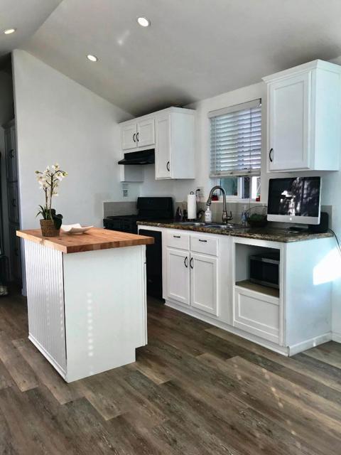 540 Bonita Avenue, San Jose, California 95116, 1 Bedroom Bedrooms, ,1 BathroomBathrooms,Residential,For Sale,Bonita,ML81806021