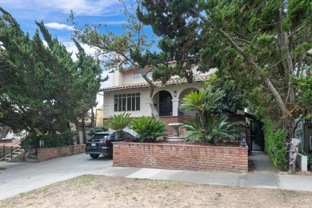 852 15th Street, Santa Monica, California 90403, 2 Bedrooms Bedrooms, ,2 BathroomsBathrooms,Residential,For Rent,15th,220009255