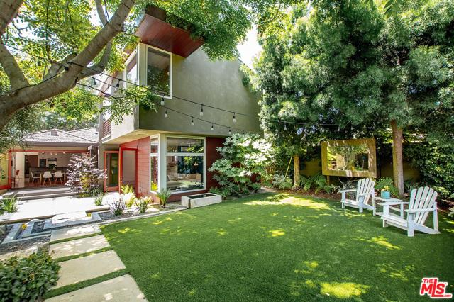 3586 OCEAN VIEW Avenue, Los Angeles, CA 90066