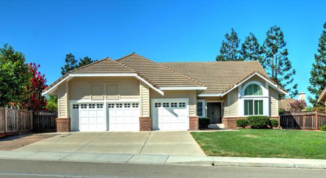 48991 Ventura Drive, Fremont, CA 94539