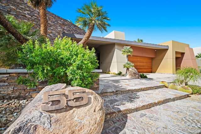 Image 33 of 55 Granite Ridge Rd, Rancho Mirage, CA 92270
