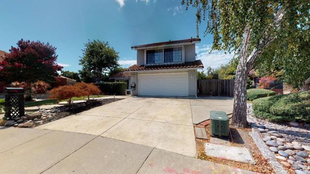 32700 Fairfield Street, Union City, CA 94587